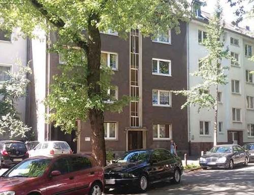 Heerstraße 136, 47053 Duisburh
