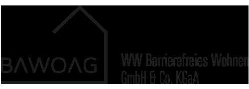 WW Barrierefreies Wohnen Logo
