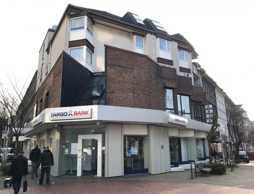 Theodor-Heuss Straße 2, 58452 Witten