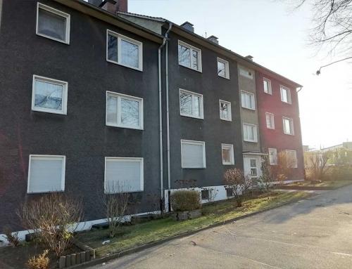 Schlickmannstraße 7 und 9, 58089 Hagen