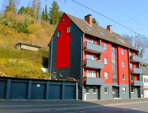 Selbeckerstraße 106, 58091 Hagen