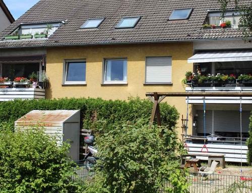 Emsinghofstr. 48, 44357 Dortmund